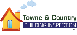 Towne & Country Building Inspection, Inc. | Milwaukee