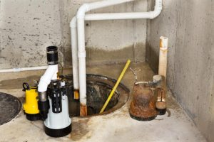home-inspection-flooding-miwaukee