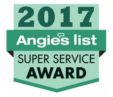 Home Inspector | Milwaukee | Angie's List