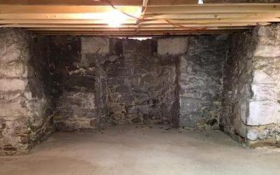 Historic-Foundation-Repair