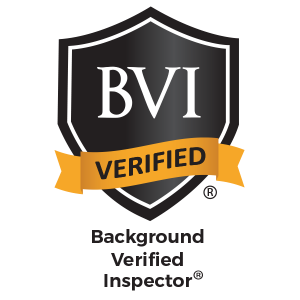 Best Home Inspectors Milwaukee