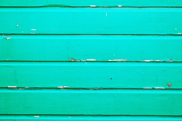 Lead Based Paint – what buyers and sellers should know