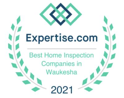 Home Inspector Milwaukee