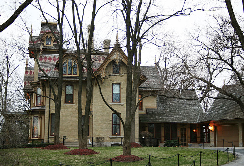 5-facts-about-cream-city-brick-homes-in-milwaukee